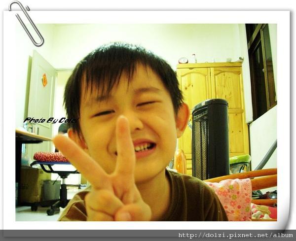 nEO_IMG_DSCI0019.jpg