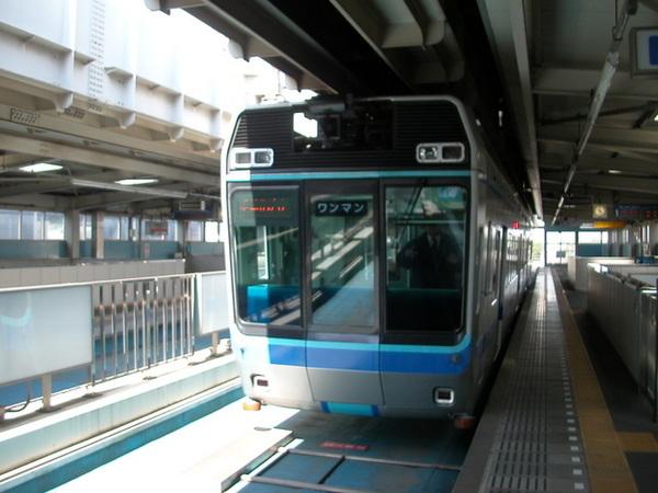 DSCN7709