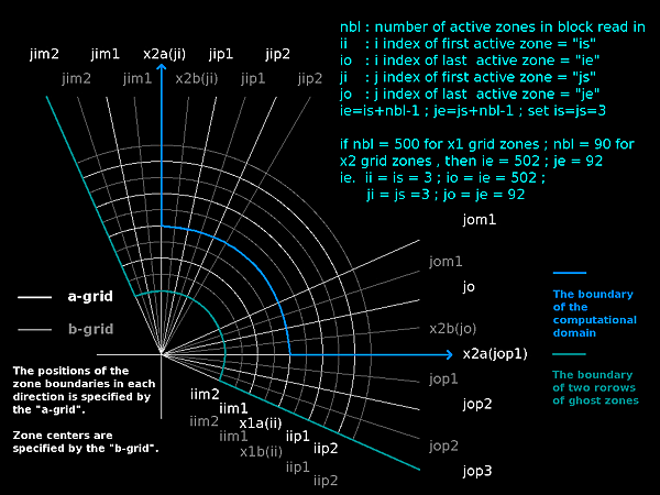 grid-rt-02-invert.png