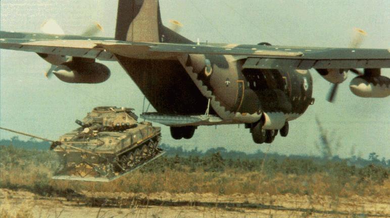 c-130-18