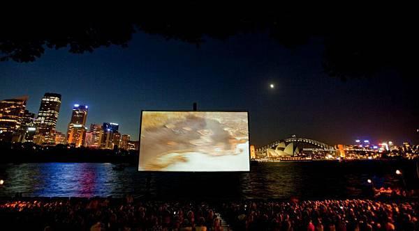 Open-Air-Cinema-Sydney-2014-Rev
