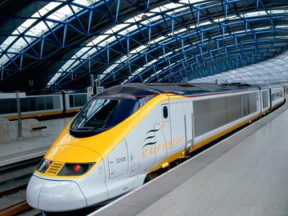 Eurostar_Londre.jpg