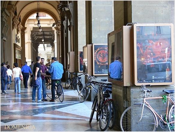 Firenze4.jpg
