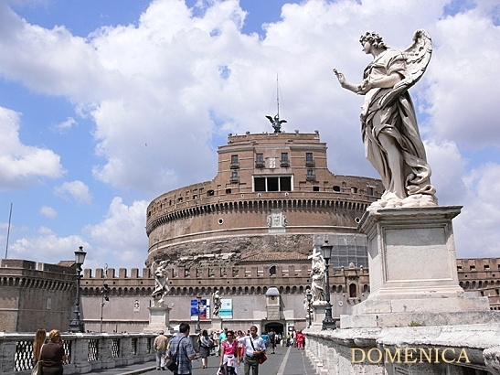 Roma4.jpg