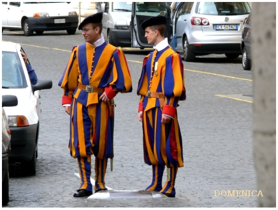 Vaticano3.jpg