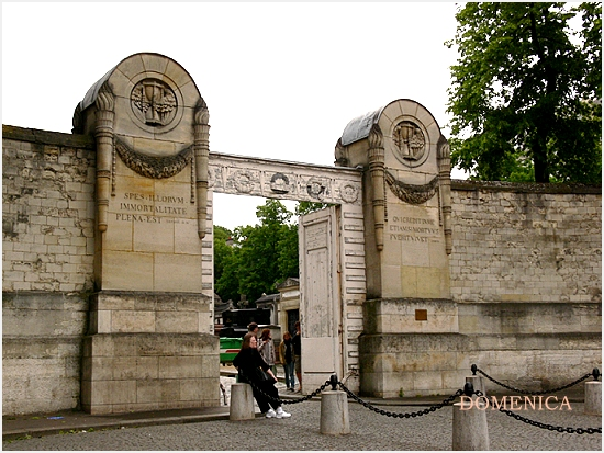Paris_PereLachaise.jpg