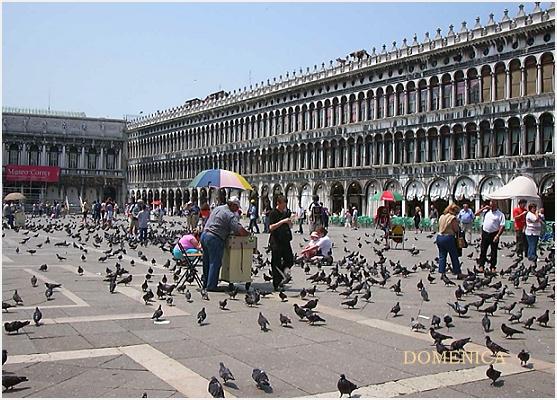 Venezia_Piazza San Marco.JPG