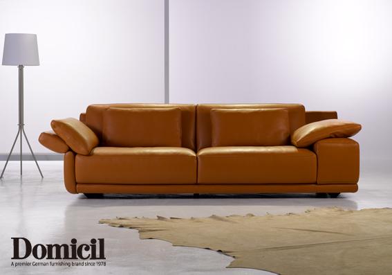 Amazing Domicil Sofa Www Gradschoolfairs Com