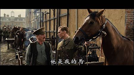 抖森買馬1.jpg