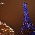 巴黎人之美.jpg