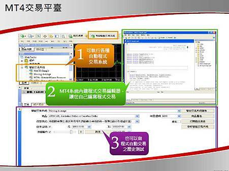 MT4交易平台5.jpg