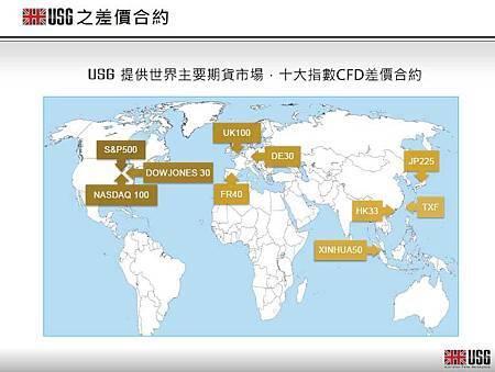 台灣加權指數期貨8.jpg