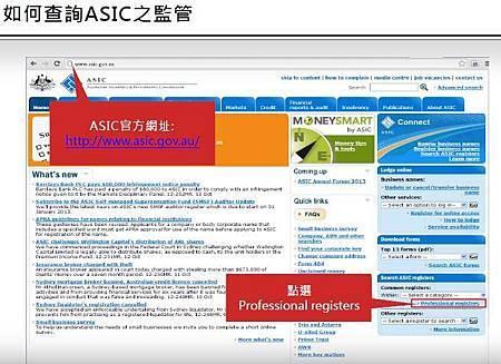 如何查詢ASIC監管.jpg