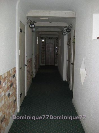 IMG_4627