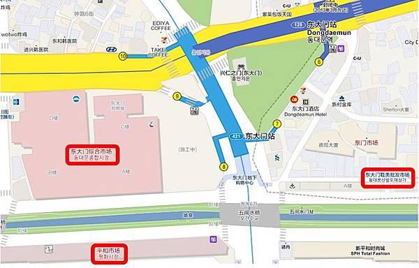 東大門平和市場.jpg