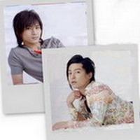 KK6A_.jpg