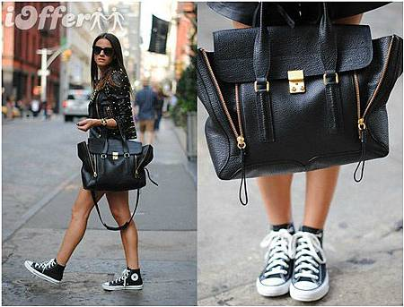 3-1-phillip-lim-bag-pashli-satchel-larger-handbag-black-c9e1.jpg