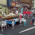 2012-07-11_17-40-35_208