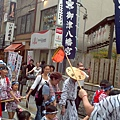 2012-07-14_17-38-26_644