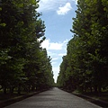 2012-07-15_13-09-50_466
