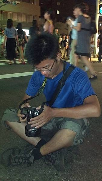 2012-07-16_19-51-50_173