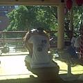 2012-07-18_16-42-45_949