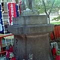 2012-07-18_16-48-15_293
