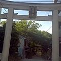 2012-07-18_16-53-42_218