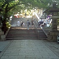 2012-07-18_16-55-39_563
