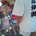 2012-07-18_17-08-52_68