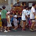 2012-07-18_17-16-10_498