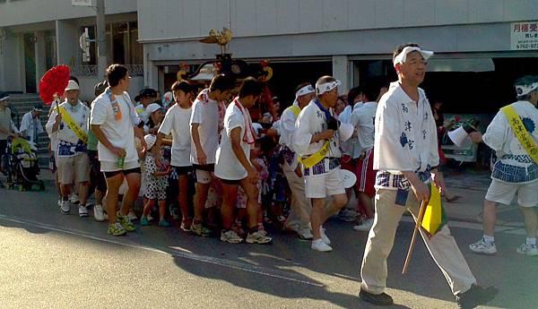 2012-07-18_17-16-25_137