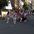 2012-07-22_07-33-19_828