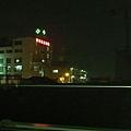 2012-07-27_23-02-35_988