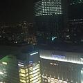 2012-07-28_21-01-55_334