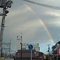 2012-08-01_18-38-38_403