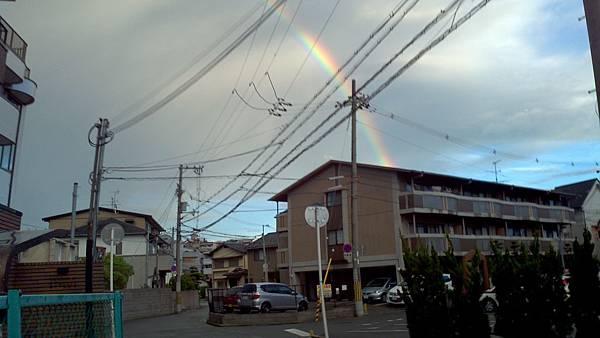 2012-08-01_18-40-49_820