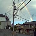 2012-08-01_18-41-16_548