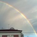 2012-08-01_18-42-52_883