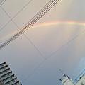 2012-08-01_18-51-41_835