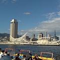 2012-08-04_16-36-31_620