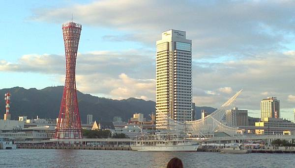 2012-08-04_18-35-44_858