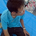 2012-08-04_18-36-23_656