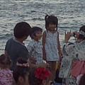 2012-08-04_18-55-42_431