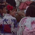 2012-08-04_18-55-52_406
