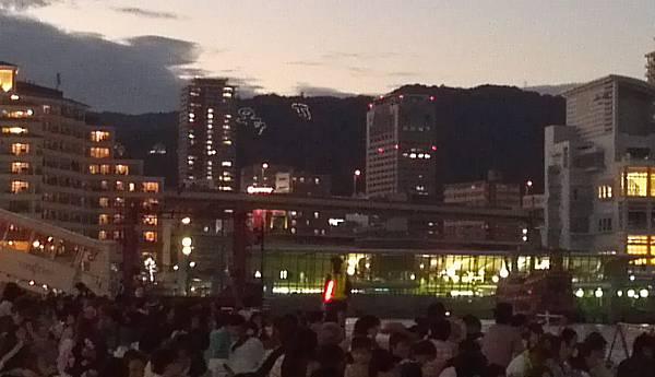 2012-08-04_19-20-50_465