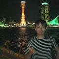 2012-08-04_20-52-27_178