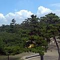 2012-08-06_11-48-10_198