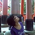 2012-08-11_12-57-01_637