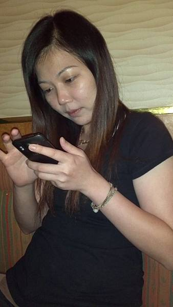 2012-08-15_18-48-46_999